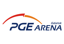 PGE_Arena_Gdansk_Logo_S