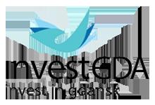 invest_gda_logo_S