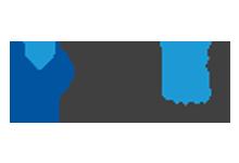 logo_kpdi_S