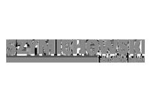 logo_szymichowski_S