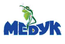 medyk-logop_S