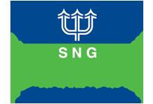 sng-logo_S