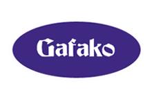 gafako-logo_S