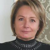 https://fin-tax.pl/wp-content/uploads/2020/12/A_Sopocko-1-160x160.jpg
